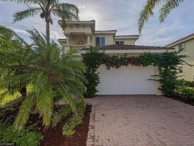 1749 Birdie Dr, Naples, FL 34120 - MLS#: 218057135