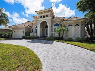 65 Barfield Dr, Marco Island, FL 34145 - MLS#: 218057136