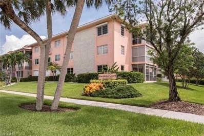 506 12th Ave S UNIT 506, Naples, FL 34102 - MLS#: 218057176
