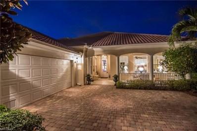28919 Zamora Ct, Bonita Springs, FL 34135 - MLS#: 218057181