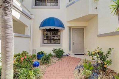 9646 Halyards Ct N UNIT 11, Fort Myers, FL 33919 - MLS#: 218057214