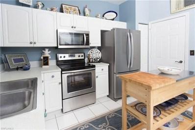 3630 Pine Oak Cir UNIT 103, Fort Myers, FL 33916 - MLS#: 218057257