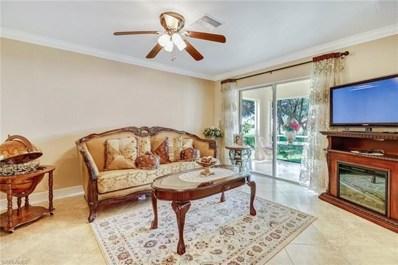 5196 Leeds Rd, Fort Myers, FL 33907 - MLS#: 218057276