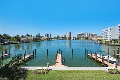 4053 Crayton Rd UNIT 4O53, Naples, FL 34103 - MLS#: 218057487