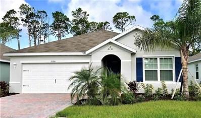 26915 Wildwood Pines Ln, Bonita Springs, FL 34135 - MLS#: 218057519
