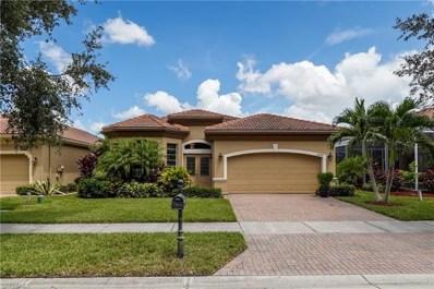 15579 Laguna Hills Dr, Fort Myers, FL 33908 - MLS#: 218057792