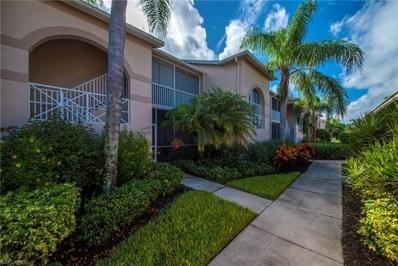 26160 Clarkston Dr UNIT 102, Bonita Springs, FL 34135 - MLS#: 218057902