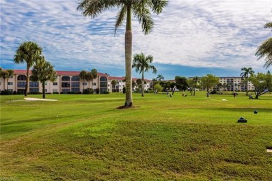 5 High Point Cir W UNIT 202, Naples, FL 34103 - MLS#: 218057978