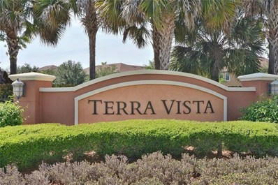 3792 Costa Maya Way UNIT 202, Estero, FL 33928 - MLS#: 218057980