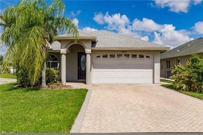 553 102nd Ave N, Naples, FL 34108 - MLS#: 218058054