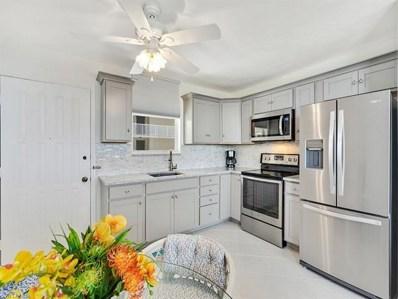5700 Bonita Beach Rd UNIT 3603, Bonita Springs, FL 34134 - MLS#: 218058062
