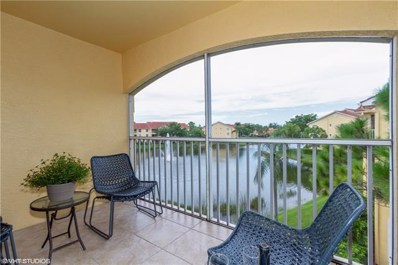 4670 Saint Croix Ln UNIT 631, Naples, FL 34109 - MLS#: 218058151