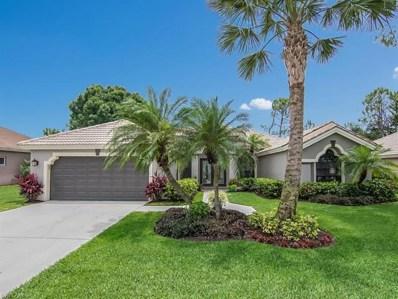 270 Sawgrass Ct, Naples, FL 34110 - MLS#: 218058320