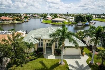 863 Rose Ct, Marco Island, FL 34145 - MLS#: 218058531