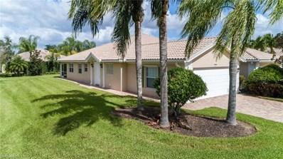 15390 Remora Dr, Bonita Springs, FL 34135 - MLS#: 218058579