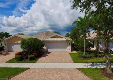 28140 Goby Trl, Bonita Springs, FL 34135 - MLS#: 218058814