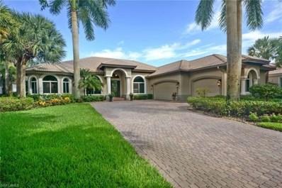22972 Shady Knoll Dr, Estero, FL 34135 - MLS#: 218058889