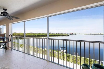 4895 Bonita Beach Rd UNIT 207, Bonita Springs, FL 34134 - MLS#: 218058896