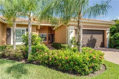 13469 Coronado Dr, Naples, FL 34109 - MLS#: 218058911