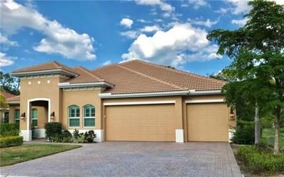 10247 Avonleigh Dr, Bonita Springs, FL 34135 - MLS#: 218058927