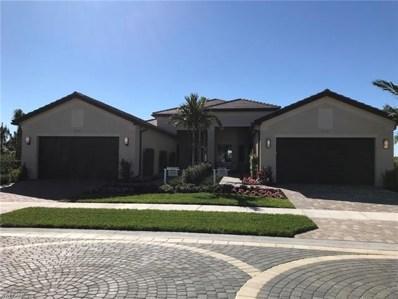16328 Molise Pl, Bonita Springs, FL 34135 - MLS#: 218059042