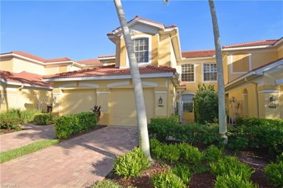 2175 Arielle Dr UNIT 1503, Naples, FL 34109 - MLS#: 218059049