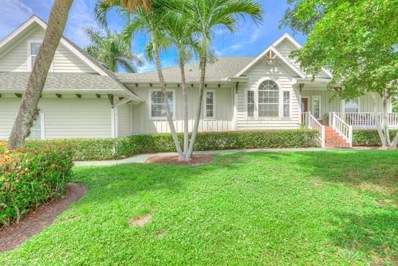 27150 Mora Rd, Bonita Springs, FL 34135 - MLS#: 218059121