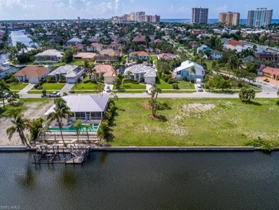 768 Amazon Ct, Marco Island, FL 34145 - MLS#: 218059308