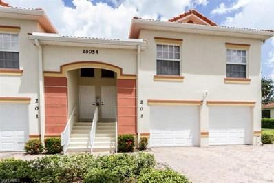 25054 Peacock Ln UNIT 202, Naples, FL 34114 - MLS#: 218059442
