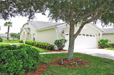 8566 Ibis Cove Cir, Naples, FL 34119 - MLS#: 218059449