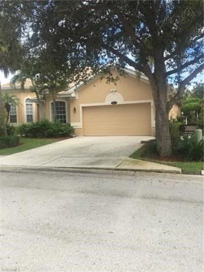 8531 Silk Oak Ln, Naples, FL 34119 - MLS#: 218059526