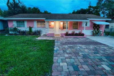 27811 Quinn St, Bonita Springs, FL 34135 - MLS#: 218059581