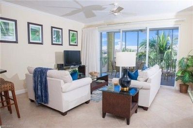 3901 Kens Way UNIT 3404, Bonita Springs, FL 34134 - MLS#: 218059797