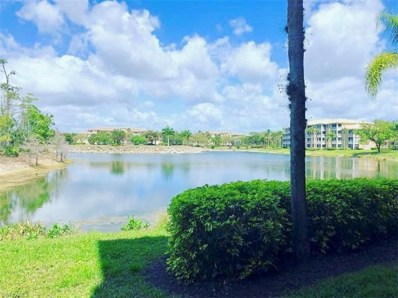 7525 Stoneybrook Dr UNIT 912, Naples, FL 34112 - MLS#: 218059821