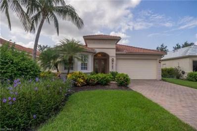 9161 Spanish Moss Way, Bonita Springs, FL 34135 - MLS#: 218059853