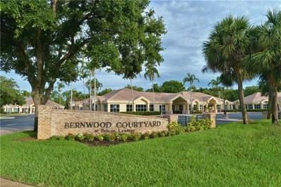 24840 Burnt Pine Dr UNIT 4, Bonita Springs, FL 34134 - MLS#: 218060029
