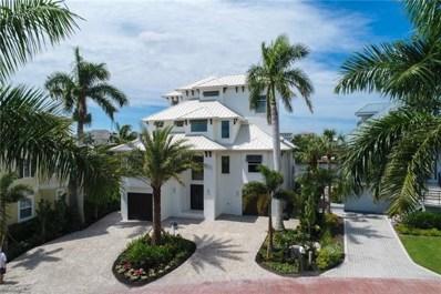 223 Bayfront Dr, Bonita Springs, FL 34134 - MLS#: 218060177