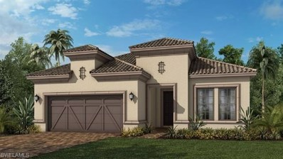19501 Estero Pointe Ln, Fort Myers, FL 33908 - MLS#: 218060290