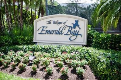 347 Emerald Bay Cir UNIT S3, Naples, FL 34110 - MLS#: 218060452