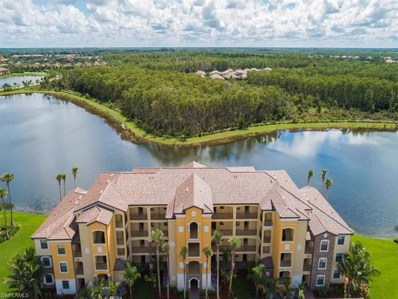 9572 Trevi Ct UNIT 5011, Naples, FL 34113 - MLS#: 218060497