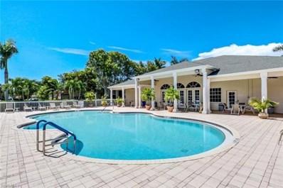 27087 Matheson Ave UNIT 204, Bonita Springs, FL 34135 - MLS#: 218060697