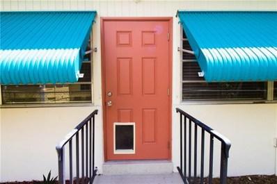 11030 Tangelo Ter, Bonita Springs, FL 34135 - MLS#: 218060740