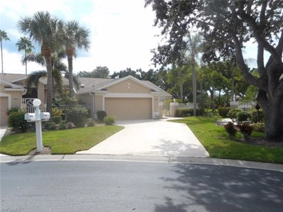 9221 Coral Isle Way, Fort Myers, FL 33919 - MLS#: 218060774