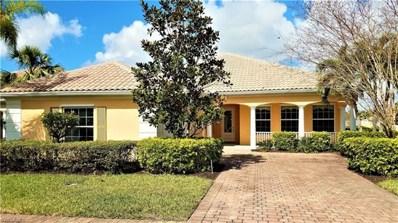 28909 Zamora Ct, Bonita Springs, FL 34135 - MLS#: 218060797