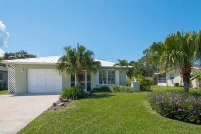 558 102nd Ave N, Naples, FL 34108 - MLS#: 218060892