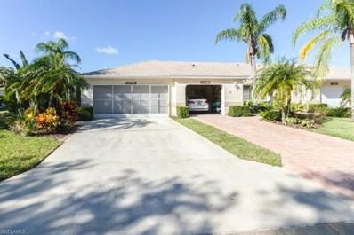 20674 Candlewood Hollow, Estero, FL 33928 - MLS#: 218061207