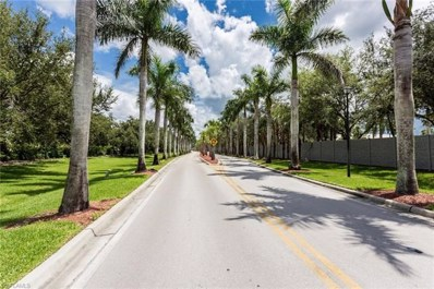 250 Grassy Key Ln UNIT 186, Naples, FL 34114 - MLS#: 218061409