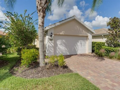 28764 Xenon Way, Bonita Springs, FL 34135 - MLS#: 218061482