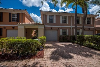 5669 Cove Cir, Naples, FL 34119 - MLS#: 218061495
