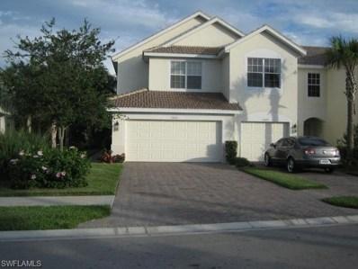 15671 Marcello Cir, Naples, FL 34110 - MLS#: 218061522